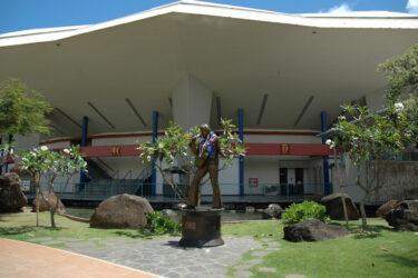 ハワイを愛したエルヴィス・プレスリー